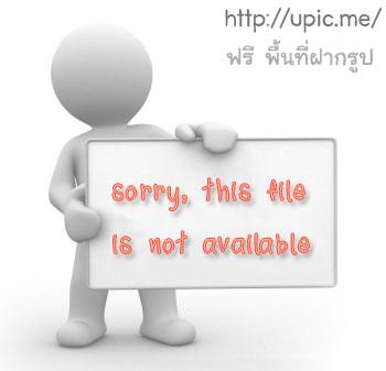 โปรเจ็คแพเมืองกาญจนบุรี...ตามคำขอ Greentrip0121